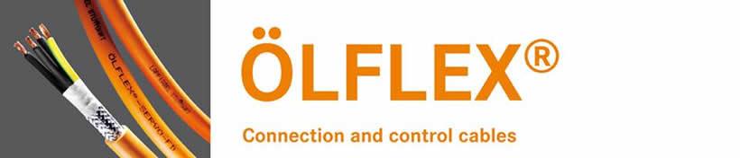 olflex-control-cables